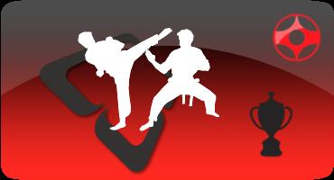 спортивные мероприятия федерации киокушинкай карате Молдовы