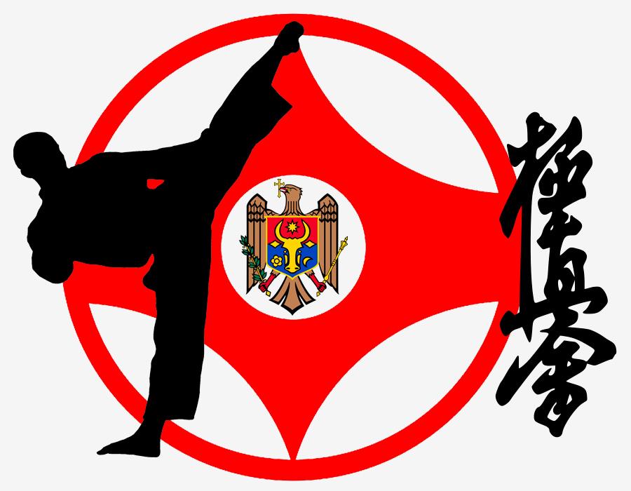 карате киокуши в Молдове для детей, школьников и взрослых