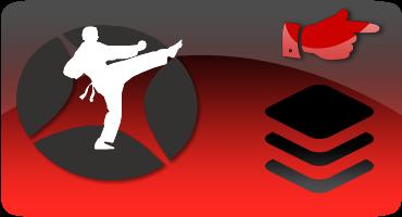 информация для студентов федерации киокушинкай карате Молдовы