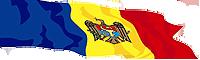 Федерация киокушин карате Молдовы