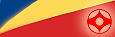 киокушинкай карате Молдовы