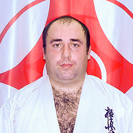 Александр Фурдуй Молдова