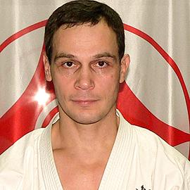 Великсар Траян Дмитриевич. Бранч-Чиф(3 Дан). Молдова